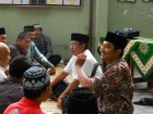 Sambutan_Pak_Inung_dan_Pak_Wali_Kota_(1).JPG