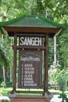 Sangeh_2.JPG