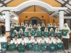 Batik_4.jpg