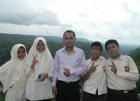 Batik_6.jpg