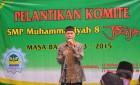 Ketua_Komite_Sekolah_Periode_2013-2015.jpg