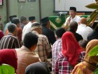 Sambutan_Wali_Kota.JPG